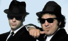 dan-akroyd-blues-brothers-sunglasses.jpg