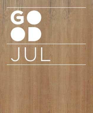 good-jul