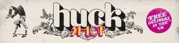 huck_shop_banner