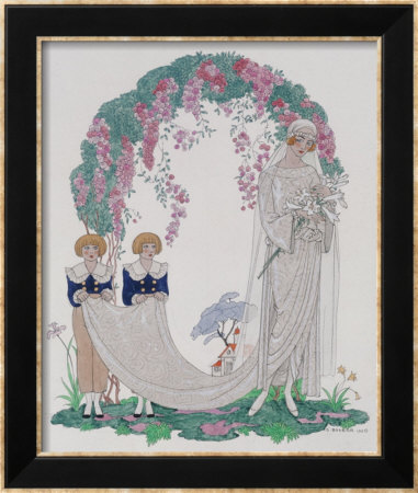 pf_1946569the-bride-1920-posters