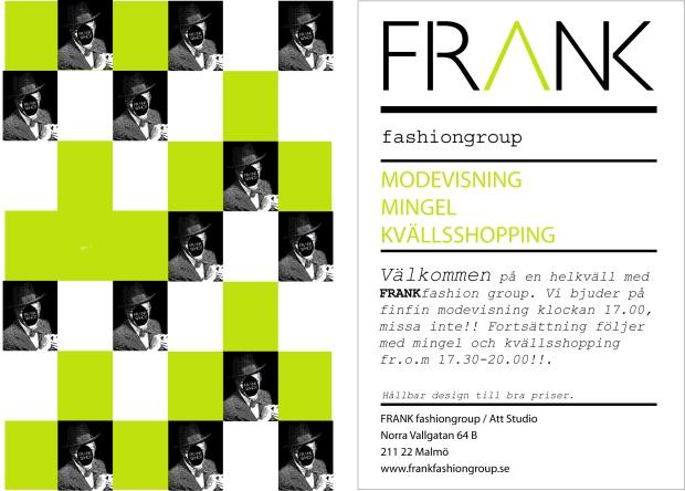 FLYER_FRANK 26Maj Modemingelshopping