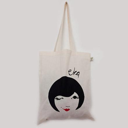 bag_1_440