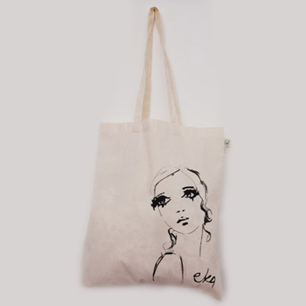 bag_2_440