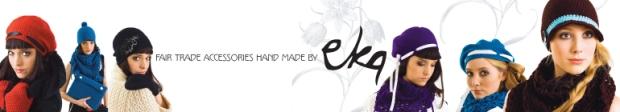 eka banner