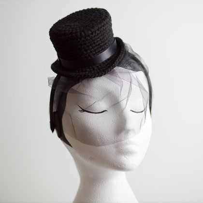 tophat_1
