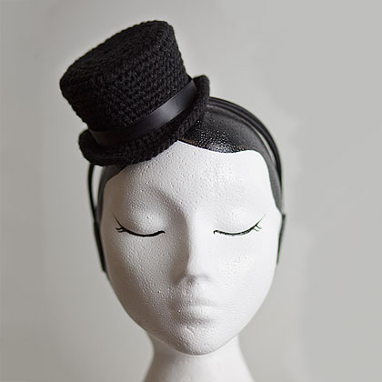 tophat_2