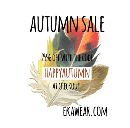 autumnsale16